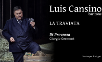 Luis Cansino