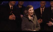 Opera Philadelphia | Preview: Breaking the Waves