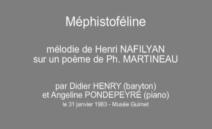 Henri Nafilyan