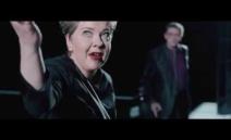 Die Walküre - Trailer