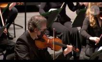 "Un Instant d'Opéra - Concert ""Mozart, Schubert, Tchaikovsky"", with Paolo Arrivabeni"