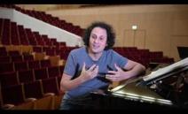 Alexandre Bloch