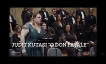 Judit Kutasi