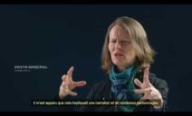 Chants Libres - The Trials of Patricia Isasa par ses créatrices (entrevues)