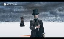 Evgenij Onegin - video recap