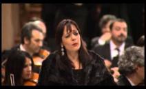 Cristina Melis