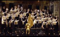 Les Huguenots   Trailer