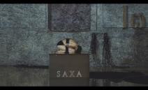 Salome 2018 · Trailer