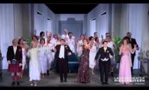 DER GRAF VON LUXEMBURG - Landestheater Niederbayern - Spielzeit 2017/2018