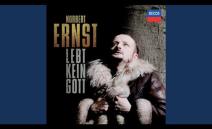 Norbert Ernst