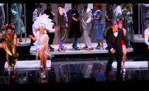 Ball im Savoy | Trailer | Komische Oper Berlin