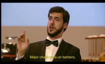 Carles Pachón
