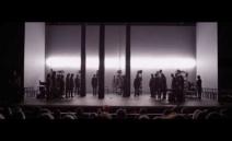 Dutch Travel Opera - Trailer Johannes Passion (2014)
