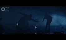 Trailer The Magic Flute - Opera Zuid