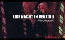 Operette von Johann Strauß II.Libretto von Friedrich Zell (Camillo Walzel) und Richard GenéeMusikalische Neueinrichtung von Erich KorngoldBearbeitete Orchest...
