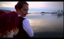 Ulysses returns home | Monteverdi | Ole Anders Tandberg | Teaser 2