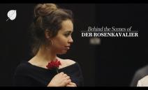 Behind the Scenes of DER ROSENKAVALIER   Staatsoper Unter den Linden