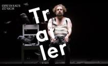 Alles Infos und Tickets: www.opernhaus.chMusikalische Leitung: Teodor Currentzis - Inszenierung: Barrie Kosky - Bühne und Lichtgestaltung: Klaus Grünberg - K...