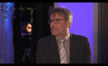 Gespräch zu DIE ZAUBERFLÖTE mit GMD Basil H. E. Coleman - Spielzeit 2020/2021