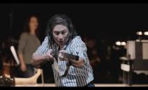Lucrezia / Faust et Hélène / Trailer / Staatstheater Darmstadt
