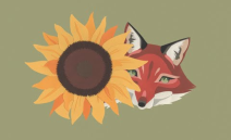 The Cunning Little Vixen: Enchantment and Modernity
