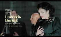 Compartimos el backstage y los últimos ensayos de 'Lucrezia Borgia' antes del gran estreno. ¡Lo tenemos todo preparado!Más información y entradas: https://bi...