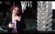 Režisérka Linda Keprtová k chystané inscenaci Don Hrabal.Premiéra již 14. prosince 2017 na Nové scéně. http://www.narodni-divadlo.cz/cs/predstaveni/11987