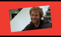 Drei Fragen an Regisseur Wolfgang Nägele