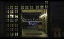 Trailer EDGAR 2019