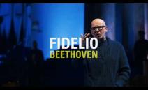Beethoven's FIDELIO | Livestream Trailer