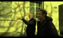 Der Regisseur Herbert Fritsch kehrt mit seiner Inszenierung der Oper ‹Intermezzo› von Richard Strauss nach Basel zurück. Bei einem Spaziergang durch die Stad...