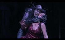BABYLON I Spielzeit 2018/19 I Oper in sieben Bildern (2012/2019) I Musik von Jörg Widmann   Text von Peter SloterdijkBABYLON   Season 2018/19   Opera in seve...