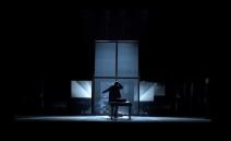 Orphée, Philip Glass