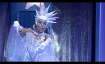 The Snow Queen   Trailer   State theaters of Saxony
