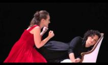 ARIADNE AUF NAXOS   Oper von Richard Strauss   Staatsoper Berlin