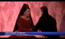 Don Giovanni at the Monte-Carlo Opera / Subject Monaco Info