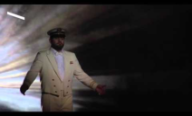 Monteverdi | Ulysses returns home | Trailer