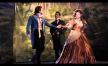 Karmester | Conductor: Michel PLASSONRendező | Director: SZIKORA János