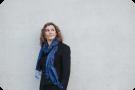 Corinna Niemeyer
