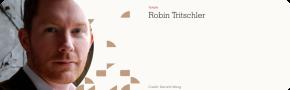 Robin Tritschler