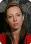 Ewelina Pietrowiak