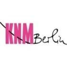 KNM Berlin