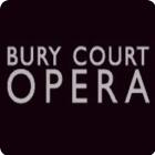 Bury Court Opera
