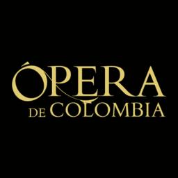 Ópera de Colombia