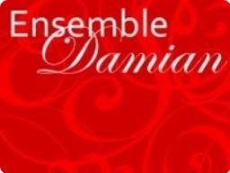 Ensemble Damian