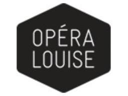 Opéra Louise