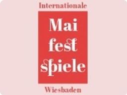 Internationale Maifestspiele