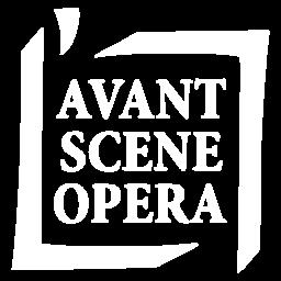L'Avant-Scène Opéra