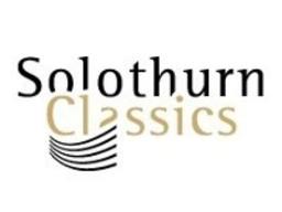 Solothurn Classics