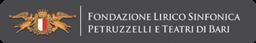 Fondazione Petruzzelli